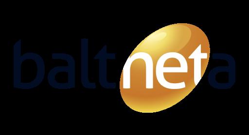 Baltneta