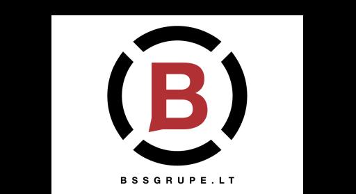 BSS grupė