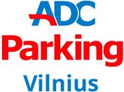 adc-logo