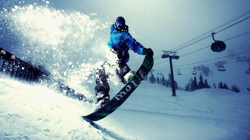 slidinėjimas-livigno
