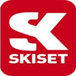 skiset-logo