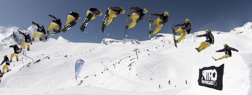 snieglenciu-snowboard-tipai